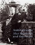 Ambivalenzen - Max Reinhardt und �ste...