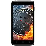 Panasonic P11 (Black) available at Amazon for Rs.11250