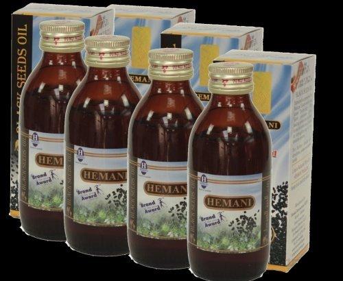 hemani-black-seed-oil-4-x-125ml