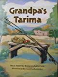 Grandpas Tarima Pupil Book