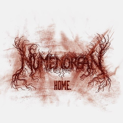 Home (Ltd.Digi) by Numenorean