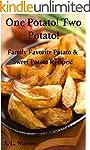 One Potato! Two Potato!: Family Favor...