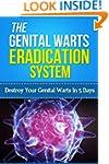 The Genital Warts Eradication System...