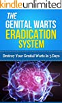 The Genital Warts Eradication System...