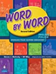 Word by Word Picture Dictionary Engli...