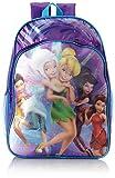 Disney Little Girls'  Fairies Backpack