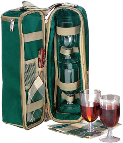 Modern Wine Storage back-625431