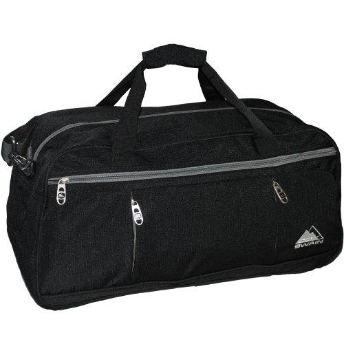Cox Swain Sporttasche Gym fitnesstasche Reisetasche