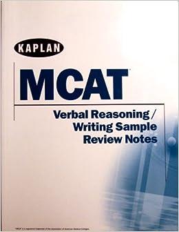Kaplan Database for essays