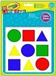 Crayola Mini Kids -9300000 Loisir Cr�...