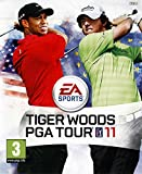 Tiger Woods PGA Tour 11...
