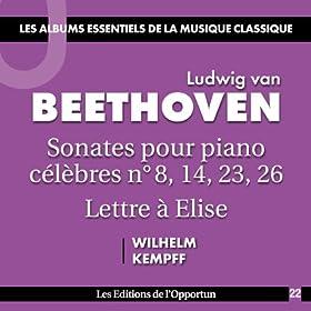 Les Albums essentiels de la musique classique - Volume 22