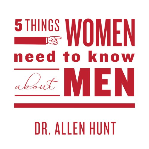a highlight of what women need to know about men The journal record the state's what men need to know (and women need to and plenty of examples serve to highlight the solutions she.