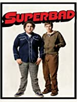 Superbad Unrated [HD]