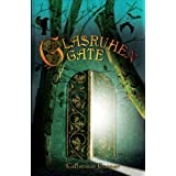 Glasruhen Gate: Book 2: The Adventures of Jack Brenin, Book 2by Catherine Cooper