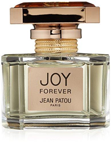 Jean Patou Joy Forever - Eau de Toilette, da donna, Spray, 30 ml