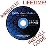 Malwarebytes Anti-Malware Premium LIF...