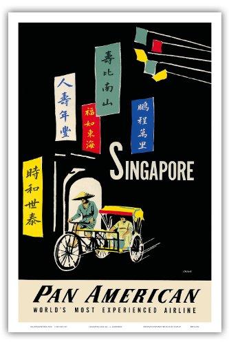 singapur-pan-american-airlines-paa-alte-fluggesellschaft-reise-plakat-poster-von-a-amspoker-c1950s-k
