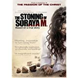 The Stoning of Soraya M ~ Mozhan Marn�