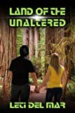 Land of the Unaltered (Confederation Chronicles Book 1)