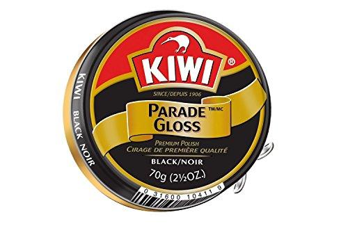 kiwi-parade-gloss-black