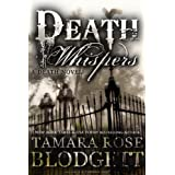 Death Whispers (The Death Series, #1)by Tamara Rose Blodgett