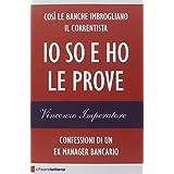 Vincenzo Imperatore (Autore) (5)Disponibile da: 16 ottobre 2014 Acquista:  EUR 13,00  EUR 11,05 6 nuovo e usato da EUR 11,05