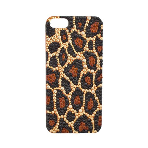 lux-accessories-iphone-5-5s-leopard-spot-brown-rhinestone-cell-phone-sticker-case