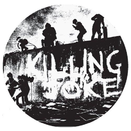 killing-joke-picture-disc-vinyl