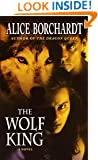 The Wolf King (Legends of the Wolves, Book 3)