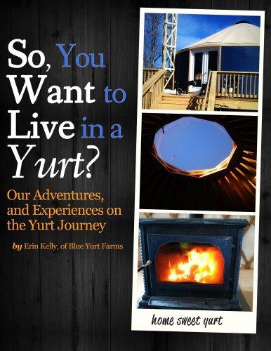 king paul yurt plans yurt floor plans yurt floor yurt floor plans floor foundation