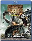 Dragon Wars [Blu-ray] (Bilingual)