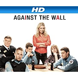 Against the Wall Season 1 [HD]
