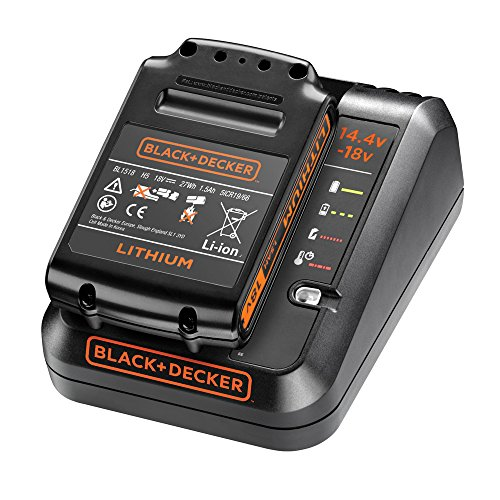 black-decker-bdc1a15-gb-18-v-1-a-fast-charger-with-15-ah-battery-pack