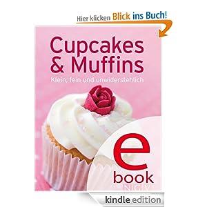 http://www.amazon.de/Cupcakes-Muffins-Unsere-Rezepte-Backbuch-ebook/dp/B009RXINFU/ref=sr_1_sc_3?ie=UTF8&qid=1390668935&sr=8-3-spell&keywords=cupcakse+und+muffins