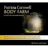 Body Farm: Kay Scarpettas fünfter Fall