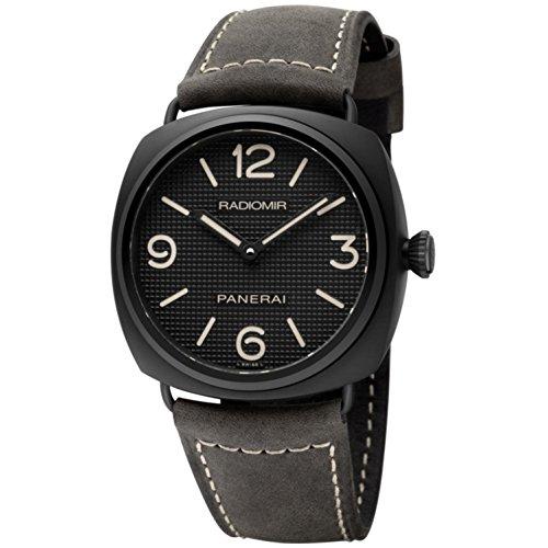 panerai-radiomir-reloj-de-hombre-manual-45mm-correa-de-cuero-pam00643