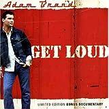 Get Loudby Adam Brand