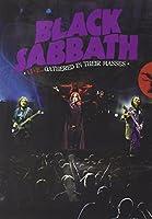 Black Sabbath - Live... Gathered In Their Masses (+ Audio-CD)