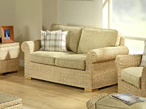 Sofa Lounge Conservatory Furniture Living Room