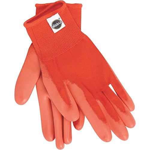 miracle-gro-polyurethane-coated-knit-garden-glove-1-each