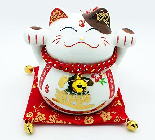 maneki-neko-feng-shui-fortunato-gatto