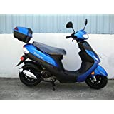 by TaoTao (65)Buy new:   $599.99 2 used & new from $599.99
