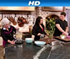 Paula's Best Dishes [HD]: Working Up an Appetite [HD]