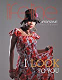 Feyi Ogunsi Life Line Magazine: I Look to You