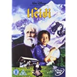 Heidi [DVD]by Jason Robards