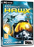 Tom Clancy's H.A.W.X (PC DVD)