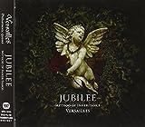 JUBILEE(regular ed.)