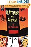 Mr. Mysterious & Company (Beech Tree Chapter Books)