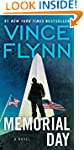 Memorial Day (The Mitch Rapp Series B...
